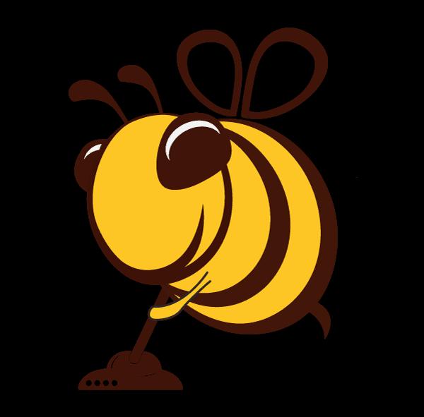 Išmanios Bitės